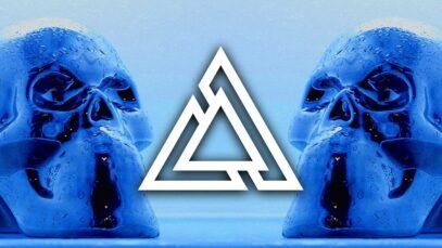 Habstrakt – Ice Cold (feat. KARRA)