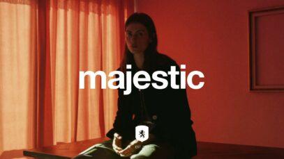 Please Wait (Ta-ku x Matt McWaters) – Flight 99 ft. Masego
